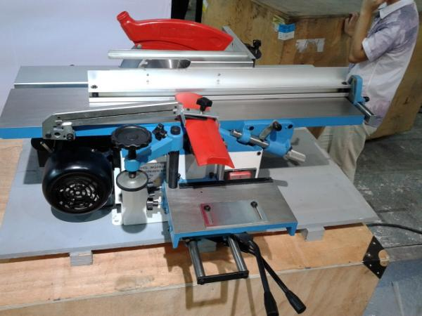 Multi Use Woodworking Machine Price In Sri Lanka