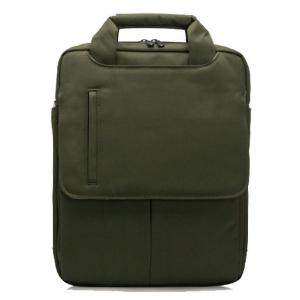China Waterproof Business Laptop Travel Bag Polyester Material Suitable For Men on sale