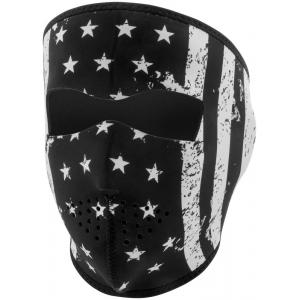 China king arms neoprene mask review  komperdell neoprene face mask  ladies neoprene face mask on sale