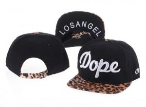 China Cheap Dope Snapback Caps from china free shipping $14.69 At SportsYTB .Ru on sale