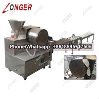 Commercial Stainless Steel Automatic Injera Making Machine|Spring Roll Pastry Forming Machine Price