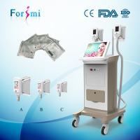Cryo6s cryolipolysis fat freeze treatments 50 pieces cryolipolysis protective membrane