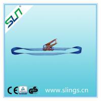 China One way Ratchet tie down -- SLN on sale