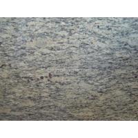 Large quantity Brushed China granite slabs