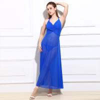 Exotic Babydoll Lingerie Pic Sleepwear Sexy Lingeries Women Underwear Long Dress