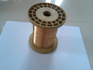 China copper wire,brass copper wire on sale