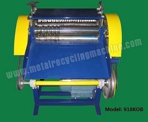 China AMS Series Wire Stripper Machine Wire Stripping Machine on sale