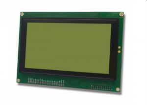 China 240 x 128 LCD Module Character STN  240128 LCD Display Module 5V Pi Raspberry For Arduino CP02011 on sale