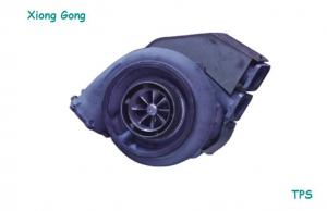 China Durability ABB Turbocharger TPS Series Performance Turbochargers on sale