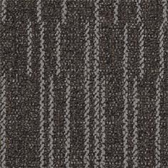 ... Quality Orange PVC Backed Office Floor Carpet Tiles For Meeting Room  50*50 For Sale
