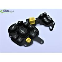key operated switch, key operated switch Manufacturers and