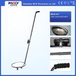 China Adjustable Telescoping Vehicle Inspection Mirror wholesale