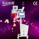 SH650-1 sanhe beauty650nm diode laser hair growth, hair treatment,hair regrowth machine