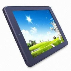 China 8 Inch Android Tablet PC on sale