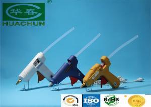 China 15w mini commercial hot melt glue gun high temp for Air gun riffle on sale