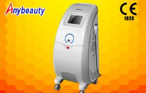 China 10Mhz Thermage Fractional RF Face Lift Acne Scar Removal 1000W on sale