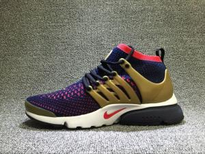 1bedaf27f010 Quality nike air presto ultra flyknit olympic shoes for sale