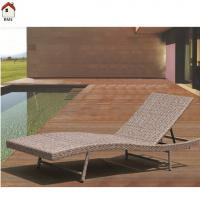 beach chair dubai outdoor sun lounger furniture RMS70001R