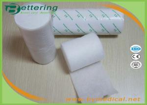 China Medical Orthopaedic Padding Bandage Under Cast Padding Bandage Orthopedic bandage on sale