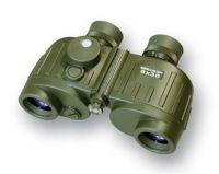 China Kw70c 8X30 Milirary Binoculars (With compass and button cell) on sale