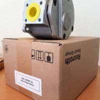 Rexroth pump PGF3-31/032LJ20VX0-A396 ,original new uchida Rexroth hydraulic gear pump