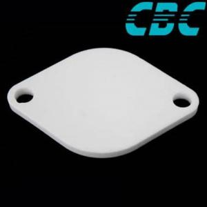 China ceramic substrate on sale