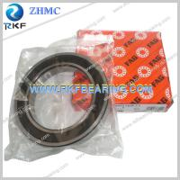 Germany FAG 6020.2rsr. C3 100X150X24mm Deep Groove Ball Bearing