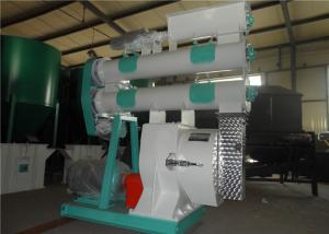 China Energy Saving Sawdust Coal Briquetting Machine For Charcoal Maker on sale