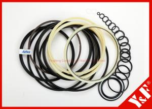 China Construction Equipment Hydraulic Breaker Parts F45 FURUKAWA Hydraulic Rock Hammer Breaker Seal Kits on sale