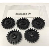 Noritsu LP 24 pro minilab Gear 20303052-00 / 20303052