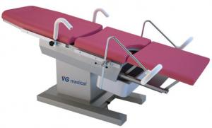 China operating table, operating room table, operating theatre table,GYN OP Table, medical device on sale