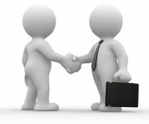 China Shenzhen Joint Venture Formation on sale