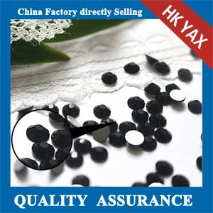 China high quality non hotfix rhinestones for nail art,non hot fix rhinestone,non hot fix crystal rhinestones nail beauty on sale