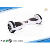 2 Wheel Electric Scooter self balance hoverboard remote control