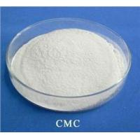 Drill Rig Parts - Drispac Polymers PAC-R for Drilling Fluid HV-CMC