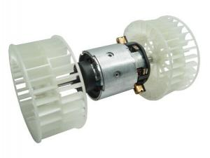 China High Quality Air Blower For VOLVO 3090909 on sale
