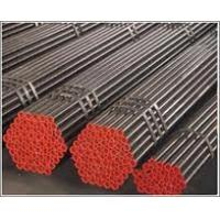 China ASTM A179 ASME SA179 Seamless Carbon Steel Boiler Tubing / tube / tubes, Gr. A , GR.C on sale