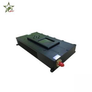 China 50km long range COFDM wireless video sender on sale