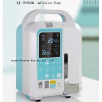 Cheap Hospital Equipment Pet Infusion Pump Syringe Pump