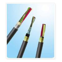customised CCC submarine marine shipboard power cable