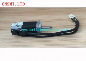 China Right Z Motor JUKI 2060 Smt Parts TS4603N1320E601 40003255 40003256 Original New Condition on sale