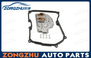 China La transmisión de las piezas de automóvil filtra Chevrolet Cruze para Volkswagen Beetle on sale