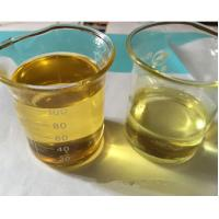 Anomass 400 Mg / Ml Injectable Anabolic Steroids Oil Liquid With Professional Guidance