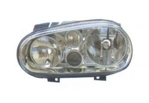 China Golf IV head lamp on sale