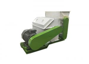 China Multi Functional Small Hammer Mill Machine For Grain Corn Wheat Grass on sale