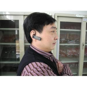 China Noise cancelling comfortable mobile Bluetooth Micro USB Headset for Noise reduction on sale