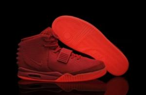 """Shoes-bags-china.Ru Cheap Nike Air Yeezy 2 """"Red October"""" Kanye West ... 78d951a60"""