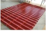 Roofing Color Coated Aluminum Sheet Metal in coil 0.12-1.5mm 3000 Series