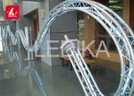 Aluminum Light Truss , Circle Trussing , Curve Support Truss With Roof System