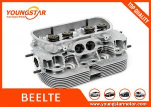 VOLKSWAGEN Engine Bare Auto Cylinder Heads For VW Beetle